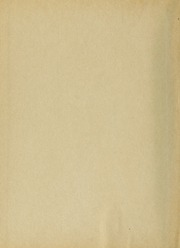 Page 2, 1922 Edition, Bryn Mawr College - Bryn Mawr Yearbook (Bryn Mawr, PA) online yearbook collection
