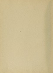 Page 4, 1922 Edition, Bryn Mawr College - Bryn Mawr Yearbook (Bryn Mawr, PA) online yearbook collection