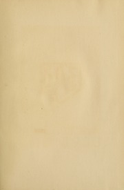 Page 3, 1933 Edition, Bryn Mawr College - Bryn Mawr Yearbook (Bryn Mawr, PA) online yearbook collection
