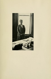 Page 9, 1933 Edition, Bryn Mawr College - Bryn Mawr Yearbook (Bryn Mawr, PA) online yearbook collection