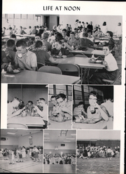 Page 66, 1961 Edition, Fannett Metal High School - Tuscaroran Yearbook (Willow Hill, PA) online yearbook collection
