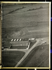 Page 71, 1961 Edition, Fannett Metal High School - Tuscaroran Yearbook (Willow Hill, PA) online yearbook collection