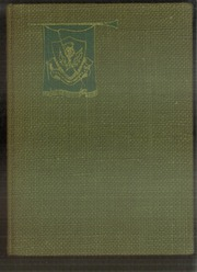 1956 Edition, Winchester Thurston School - Thistledown Yearbook (Pittsburgh, PA)