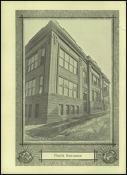 Page 16, 1931 Edition, Cooper High School - Mirror Yearbook (Shenandoah, PA) online yearbook collection