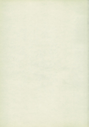 Page 6, 1951 Edition, Cooper High School - Mirror Yearbook (Shenandoah, PA) online yearbook collection