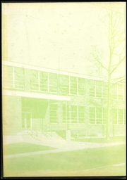 Page 2, 1954 Edition, Jenner Boswell Joint High School - Rex Collium Yearbook (Boswell, PA) online yearbook collection