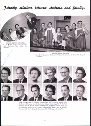 Page 15, 1960 Edition, Jenner Boswell Joint High School - Rex Collium Yearbook (Boswell, PA) online yearbook collection