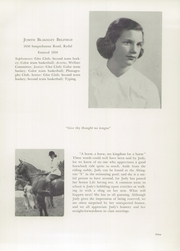 Page 13, 1953 Edition, Abington Friends School - Outward Bound Yearbook (Jenkintown, PA) online yearbook collection