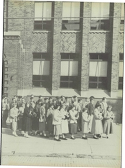 Page 3, 1954 Edition, St Basil High School - Basilite Yearbook (Pittsburgh, PA) online yearbook collection