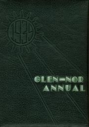 1939 Edition, Glen Nor High School - Kings Highway Yearbook (Glenolden, PA)