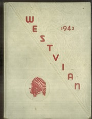 Page 1, 1943 Edition, West View High School - Westvian Yearbook (West View, PA) online yearbook collection