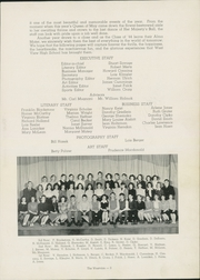 Page 7, 1944 Edition, West View High School - Westvian Yearbook (West View, PA) online yearbook collection