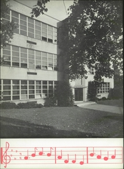 Page 6, 1956 Edition, West View High School - Westvian Yearbook (West View, PA) online yearbook collection