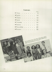 Page 10, 1945 Edition, New Cumberland High School - Shawnee Yearbook (New Cumberland, PA) online yearbook collection
