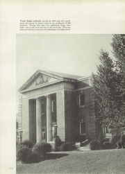 Page 11, 1945 Edition, New Cumberland High School - Shawnee Yearbook (New Cumberland, PA) online yearbook collection