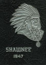 1947 Edition, New Cumberland High School - Shawnee Yearbook (New Cumberland, PA)