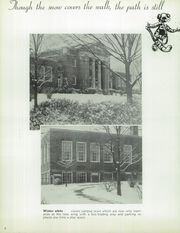Page 8, 1958 Edition, New Cumberland High School - Shawnee Yearbook (New Cumberland, PA) online yearbook collection