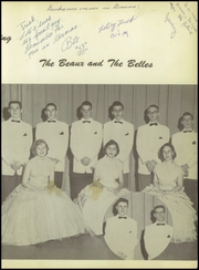 Page 3, 1958 Edition, St Marys High School - Cor Mariae Yearbook (Wilkes Barre, PA) online yearbook collection