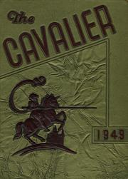 Page 1, 1949 Edition, Aspinwall High School - Cavalier Yearbook (Aspinwall, PA) online yearbook collection