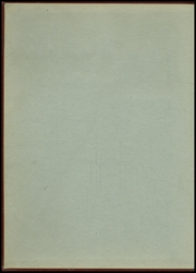 Page 2, 1954 Edition, Aspinwall High School - Cavalier Yearbook (Aspinwall, PA) online yearbook collection
