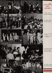 Page 16, 1951 Edition, Hurst High School - Colophon Yearbook (Mount Pleasant, PA) online yearbook collection
