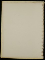 Page 2, 1951 Edition, Hurst High School - Colophon Yearbook (Mount Pleasant, PA) online yearbook collection