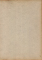 Page 3, 1951 Edition, Hurst High School - Colophon Yearbook (Mount Pleasant, PA) online yearbook collection
