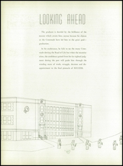 Frackville High School - Mountaineer Yearbook (Frackville, PA) online yearbook collection, 1950 Edition, Page 62