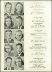 Page 16, 1940 Edition, Zelienople High School - Zelie Ann Yearbook (Zelienople, PA) online yearbook collection