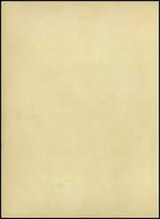 Page 4, 1940 Edition, Zelienople High School - Zelie Ann Yearbook (Zelienople, PA) online yearbook collection