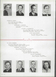 Page 14, 1942 Edition, Zelienople High School - Zelie Ann Yearbook (Zelienople, PA) online yearbook collection