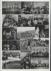 Page 16, 1942 Edition, Zelienople High School - Zelie Ann Yearbook (Zelienople, PA) online yearbook collection