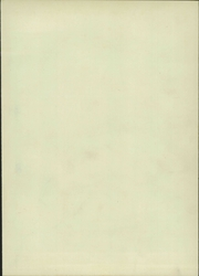 Page 3, 1942 Edition, Zelienople High School - Zelie Ann Yearbook (Zelienople, PA) online yearbook collection