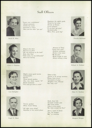 Page 14, 1944 Edition, Zelienople High School - Zelie Ann Yearbook (Zelienople, PA) online yearbook collection