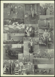 Page 16, 1944 Edition, Zelienople High School - Zelie Ann Yearbook (Zelienople, PA) online yearbook collection