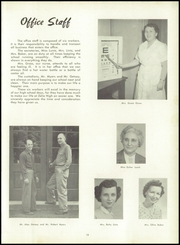 Page 17, 1956 Edition, Zelienople High School - Zelie Ann Yearbook (Zelienople, PA) online yearbook collection