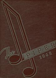 Page 1, 1942 Edition, Etna High School - Piper Yearbook (Etna, PA) online yearbook collection
