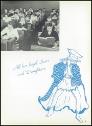 Page 13, 1942 Edition, Etna High School - Piper Yearbook (Etna, PA) online yearbook collection