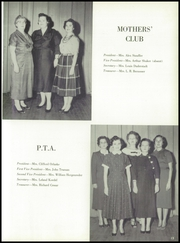 Page 17, 1959 Edition, Etna High School - Piper Yearbook (Etna, PA) online yearbook collection