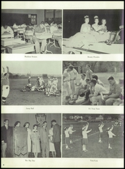 Page 8, 1959 Edition, Etna High School - Piper Yearbook (Etna, PA) online yearbook collection
