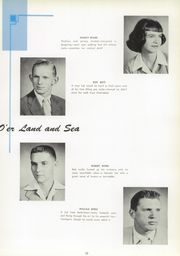 Page 17, 1956 Edition, Scottdale High School - Scottie Yearbook (Scottdale, PA) online yearbook collection