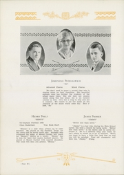 Page 64, 1929 Edition, Mahanoy City High School - Maroon and Black Yearbook (Mahanoy City, PA) online yearbook collection