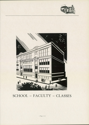 Page 17, 1935 Edition, Mahanoy City High School - Maroon and Black Yearbook (Mahanoy City, PA) online yearbook collection