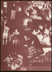 Page 2, 1955 Edition, Lansdale High School - Highlights Yearbook (Lansdale, PA) online yearbook collection