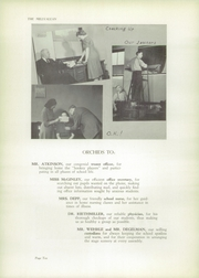 Page 14, 1941 Edition, Millvale High School - Millvalean Yearbook (Millvale, PA) online yearbook collection