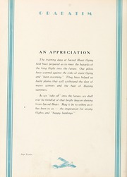 Page 16, 1937 Edition, Sacred Heart College - Gradatim Yearbook (Belmont, NC) online yearbook collection