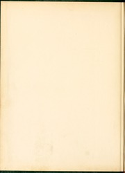 Page 2, 1949 Edition, Sacred Heart College - Gradatim Yearbook (Belmont, NC) online yearbook collection