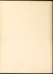 Page 4, 1949 Edition, Sacred Heart College - Gradatim Yearbook (Belmont, NC) online yearbook collection