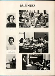 Page 16, 1966 Edition, Sacred Heart College - Gradatim Yearbook (Belmont, NC) online yearbook collection