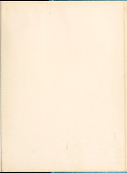 Page 3, 1966 Edition, Sacred Heart College - Gradatim Yearbook (Belmont, NC) online yearbook collection